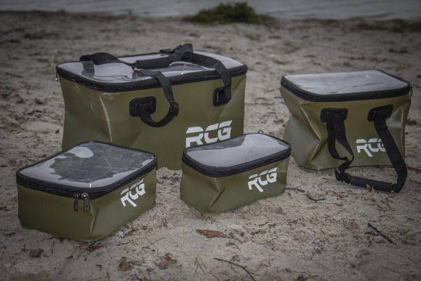 Eva bags set