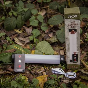 RCG Bivvy Light