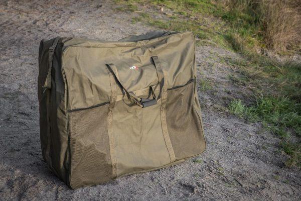 RCG Bedchair bag