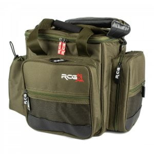 RCG Coocking Bag Small